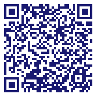 QR-Code for G Mcmorris Trucking
