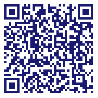 QR-Code for G N Construction