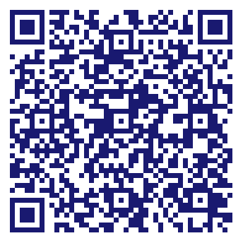 QR-Code for G N Donaire Construction