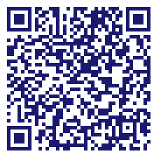 QR-Code for G N Mortgage Corp