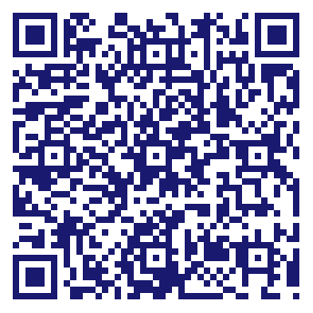 QR-Code for G P Plumbing & Heating