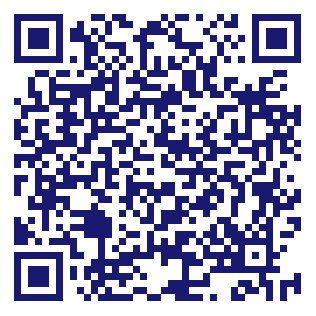 QR-Code for G P S Books