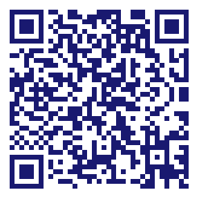 QR-Code for G P S
