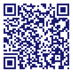 QR-Code for G Rice