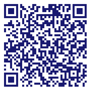 QR-Code for G S Cutting Svc