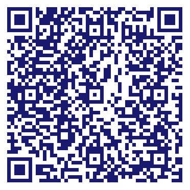 QR-Code for G Star Heating and Cooling LLC