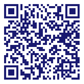 QR-Code for G T A