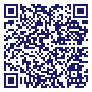 QR-Code for G T Auto Detail