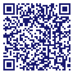 QR-Code for G T Home Computer Svc
