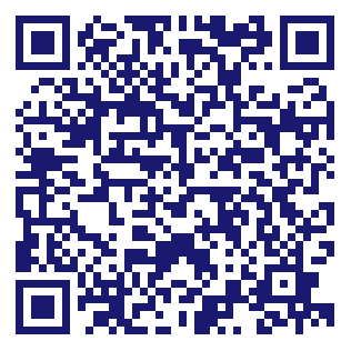 QR-Code for G Trucking Llc