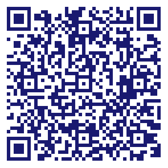 QR-Code for G V Montgomery Airport