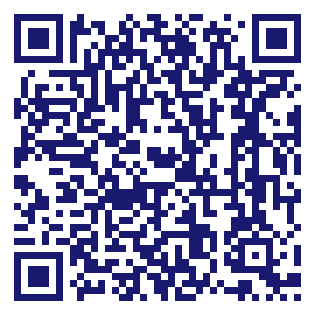 QR-Code for G W Armstrong Iii Md