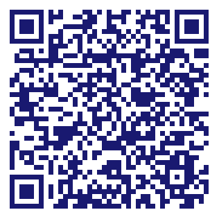 QR-Code for G W Golden & Assoc