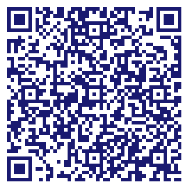 QR-Code for G&A Wellness Medical Clinic, PLLC