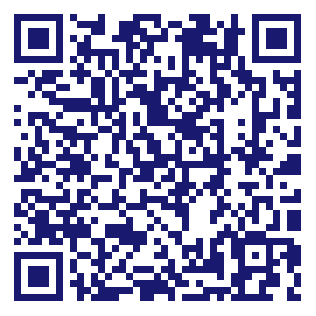QR-Code for G & C Fertilizer Co