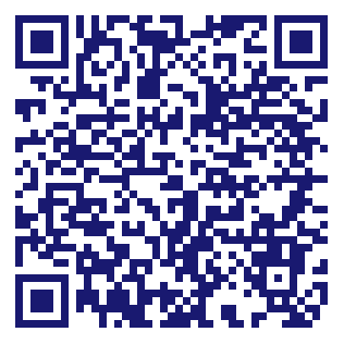 QR-Code for G & C Packing Co