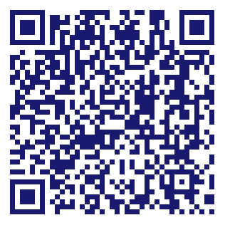 QR-Code for G & D Well Svc inc