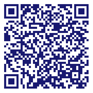 QR-Code for G & F Builders