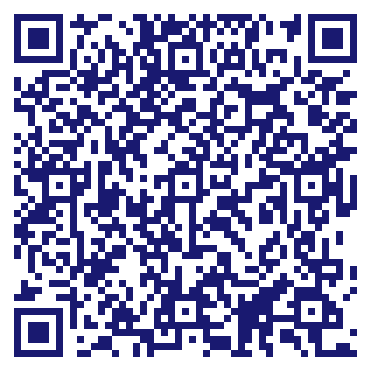 QR-Code for G & G Appliance Service, Inc.