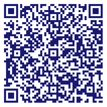 QR-Code for G & G Assoc At the lake inc