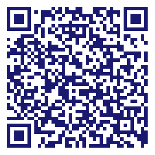 QR-Code for G & G Auto Sales