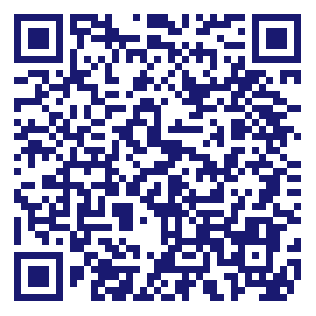 QR-Code for G & G Enterprises