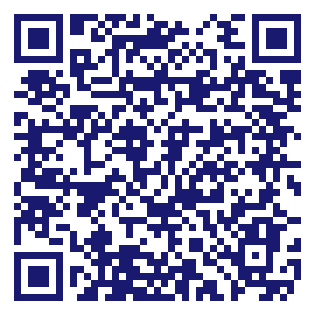 QR-Code for G & G Fertilizer Co