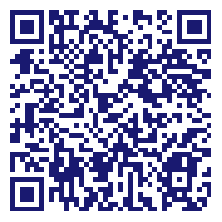 QR-Code for G & G Gas Inc