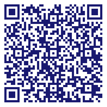 QR-Code for G & G Painting Co inc