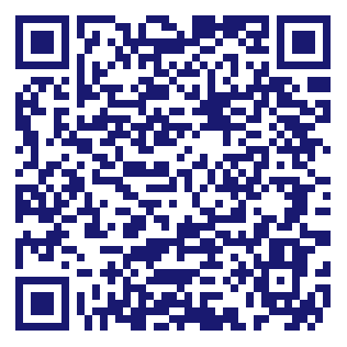QR-Code for G & G Roofing Inc
