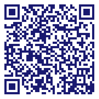 QR-Code for G & G Trucking Inc