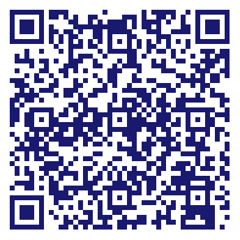 QR-Code for G & H Pavement Sealing co