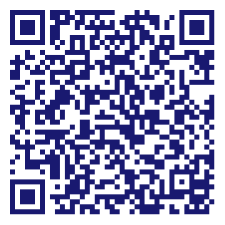 QR-Code for G & J Svc