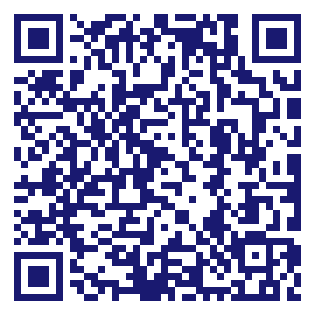 QR-Code for G & K Enterprises