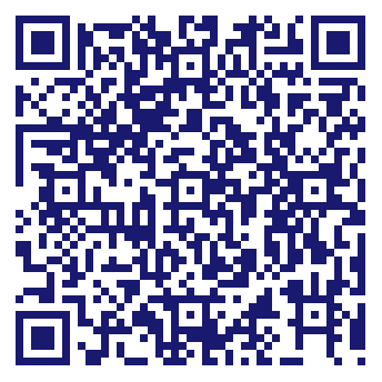 QR-Code for G & K Mechanical Svc