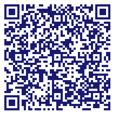 QR-Code for G & K Oracle Developers inc