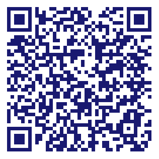 QR-Code for G & L Auto Sales