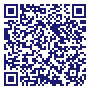 QR-Code for G & M Cabins