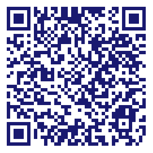 QR-Code for G & M Disposal