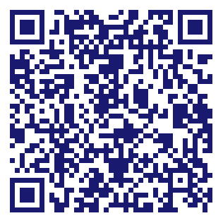 QR-Code for G & M Metal Roofing