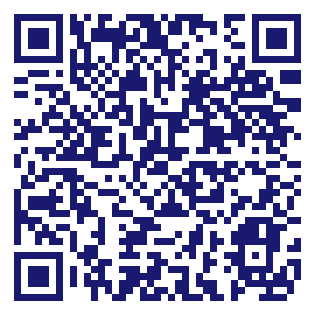 QR-Code for G & M Variety