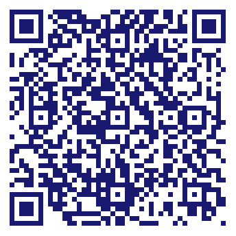 QR-Code for G & R Mineral Svc inc