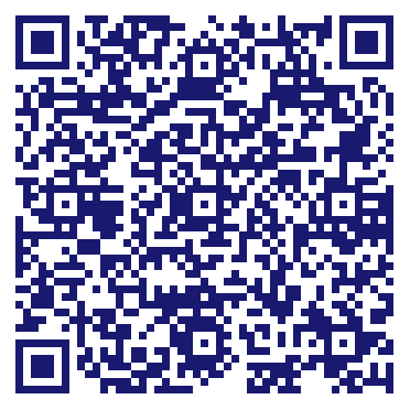 QR-Code for G & R Seed Custom cleaning