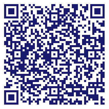 QR-Code for G & S Mechanical Insulation