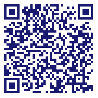QR-Code for G & T Recycling