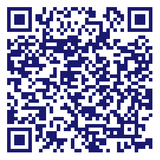 QR-Code for G & T Seeds