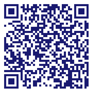 QR-Code for G & W Lawn Svc