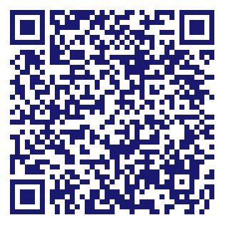 QR-Code for G & W Realty