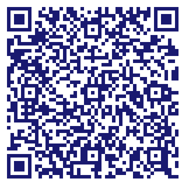QR-Code for G&g Construction Of Arkansas