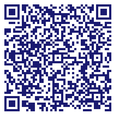 QR-Code for G&j Creative Construction